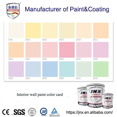 best interior paint brand best brand of paint for interior walls what is the best