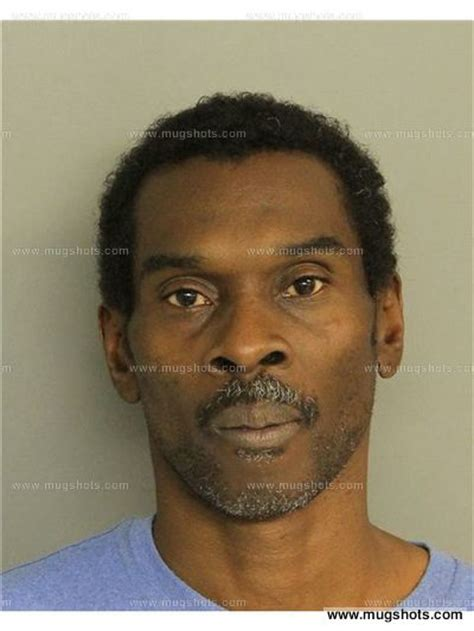 Aiken County Sc Court Records Anthony Pope Mugshot Anthony Pope Arrest Aiken County Sc