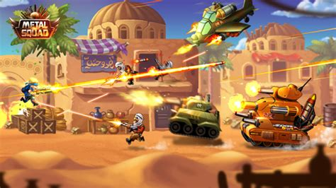 all mod game free download metal squad android apk mod game download free fighting