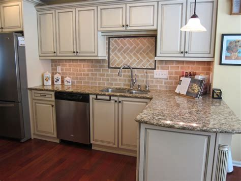 Kitchen Cabinets Norcross Ga Traditional Kitchen With Raised Panel Tile In Norcross Ga Zillow Digs Zillow