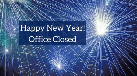 new year office new year s day office is closed albany presbytery