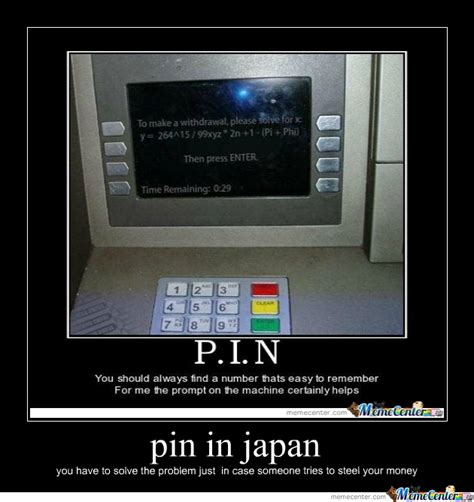 Japan Memes - meanwhile in japan memes image memes at relatably com