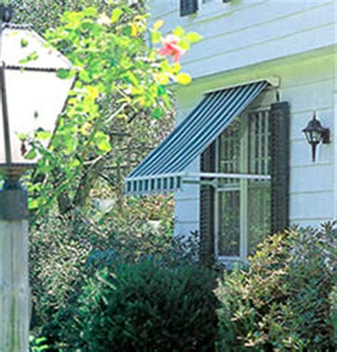 Eastern Awnings by Retractable Awnings Manufacturer Eastern Awning