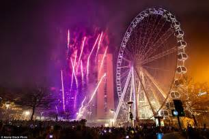 new year celebration manchester 2015 start 2016 with a the best places to see spectacular
