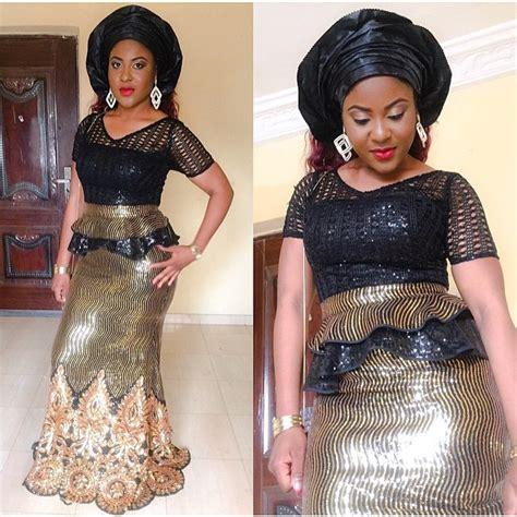 latest niger styles 2016 latest ankara fashion styles in naija
