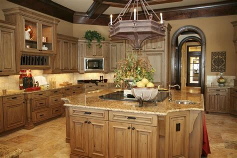 25 beautiful kitchen designs 25 beautiful kitchen designs page 2 of 5