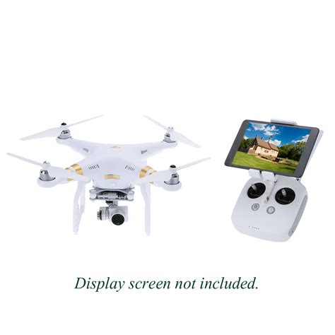 New Ori New 12 Dji Phantom 3 Professional Drone 4k With Air original dji phantom 3 professional compareimports