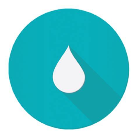 flud torrent downloader apk for iphone android apk apps for iphone iphone - Flud Apk
