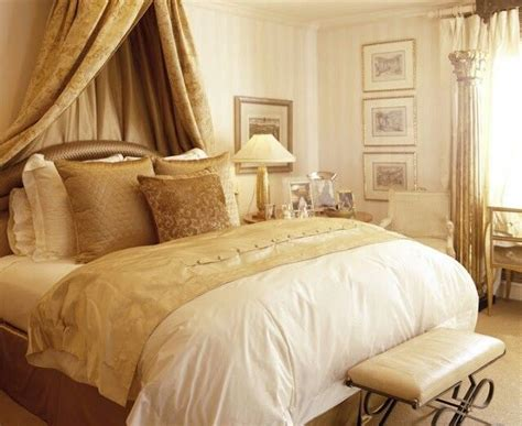cream and gold bedding 17 best images about gold and cream bedroom ideas on