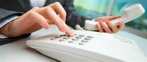 Contact Us   Walker & Associates Insurance