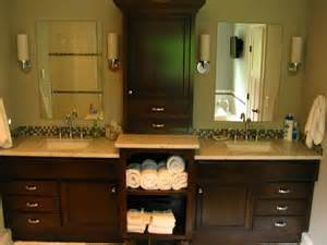 bathroom cabinets to go bathroom cabinets search for the home