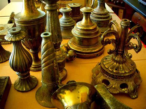 Lamp Shades Phoenix by Natural Antique Lamp Repair Sacramento Antique Lamp