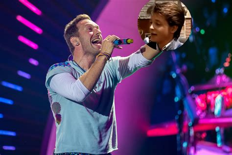 coldplay announce new music in 2017 one news page video watch the new coldplay song sles back to the future