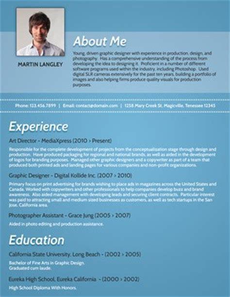 latest design of cv custom resume design resumebaker com