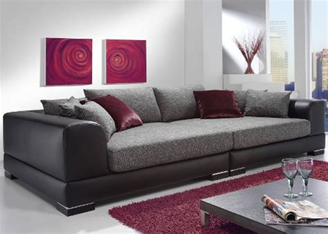 Best Couch 2017 | best sofa furniture 2017 wilson rose garden