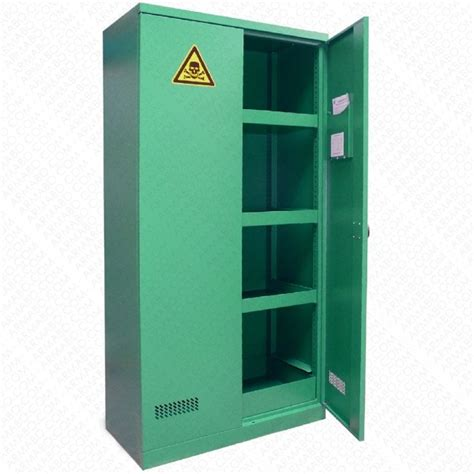 Armoire Phyto by Armoire Phyto Eco K 1995 Armoires De S 251 Ret 233 Armabo