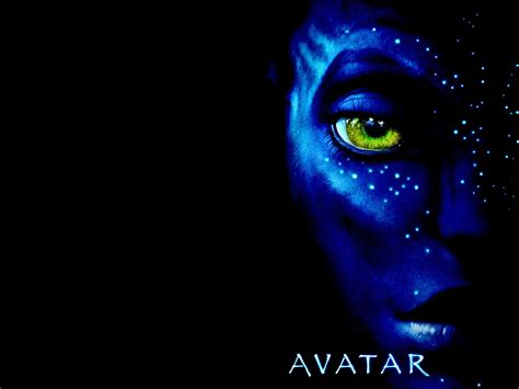 www hd official avatar movie poster wallpapers hd wallpapers