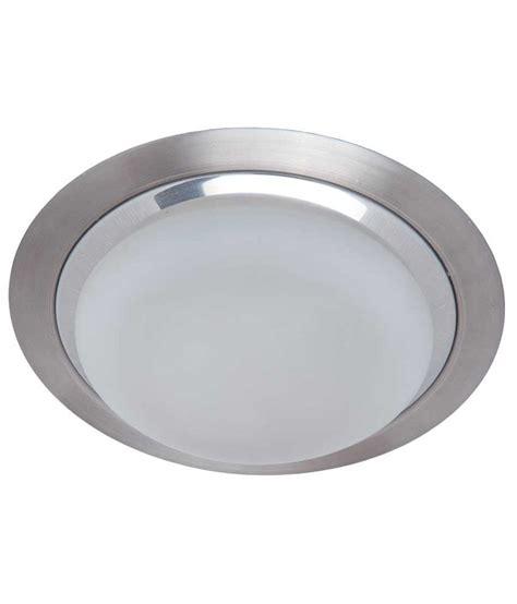 learc designer lighting ceiling light canopy cl362 buy