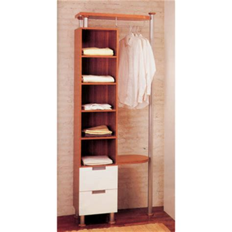 Clothing Cabinet by Clothes Cabinet