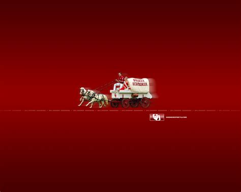 themes of ok computer oklahoma sooners chrome wallpapers browser themes and