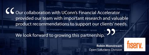 Uconn Mba Program Requirements by Experiential Learning Uconn Mba Program