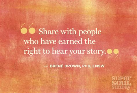 brown quotes dr brene brown quotes on shame vulnerability and daring