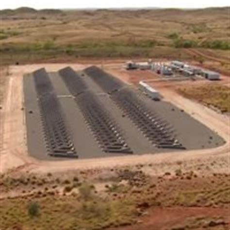 Abb Solar Australia by Abb Helping To Power Australia S Outback With Solar