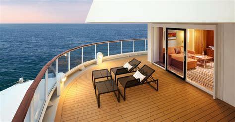 deluxe suite aida prima kabinen auf aidaperla die schiffskabinen hier ansehen