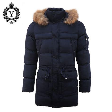 buy wholesale mens winter jacket from china mens