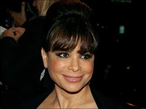 Paula Abdul Maintains That Shes Never Been by Paula Abdul Quot I Ve Never Been Quot Cbs News