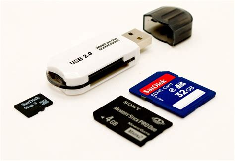 Ori Cf Sandisk Ultra 4gb 25 Mbps usb 2 0 480 mbps microsdhc sd sdxc uhs i memory card