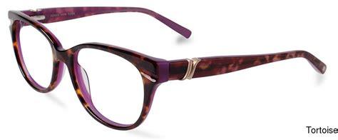 buy jones new york j756 frame prescription eyeglasses