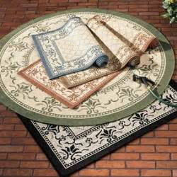 Outdoor Rug Clearance Sale Rug Rugs Bizrate 2015 Personal