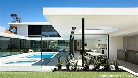 home design 60s grand designs australia brighton 60s house completehome
