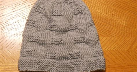 knitting pattern visualizer knitting with schnapps the cozy cobblestone cap