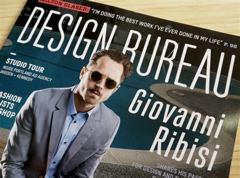 design bureau magazine myd in design bureau magazine myd moss yaw design
