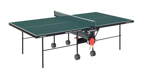 table tennis for butterfly centrefold 25 review table tennis equipment
