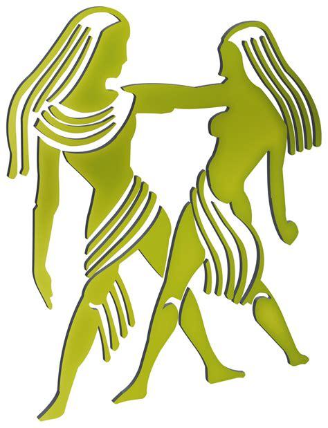 sternzeichen zwilling wann bis wann astrologie gruppen und termine f 252 r horoskop beratungen