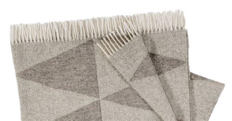 scandinavian design center uk blankets throws from klippan marimekko nordic nest and