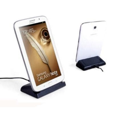 Charger Samsung Tab S T705 samsung galaxy tab s 8 4 sm t705 stand dock cradle
