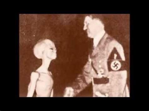 imagenes impactantes nazis evidencia de hitler contaba con ayuda de aliens im 225 genes