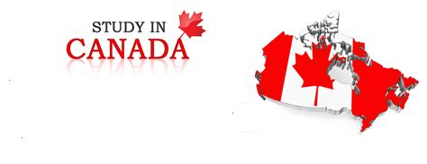 student visa requirements for study in canada study in canada the visa zone