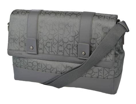 Ck Messenger calvin klein messenger bag handbags and purses on bags
