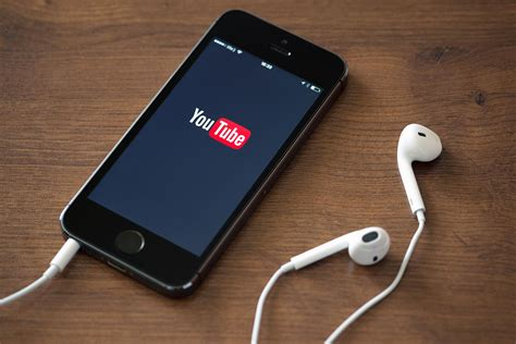download youtube for iphone how to download youtube videos to your iphone s camera