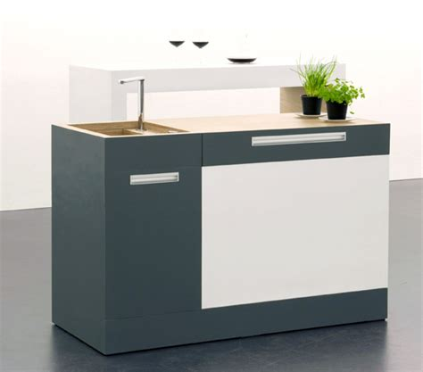 small modular kitchen for very small spaces digsdigs