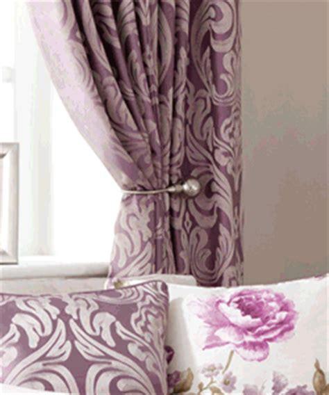 Rgm Upholstery by Rgm Grand Designs