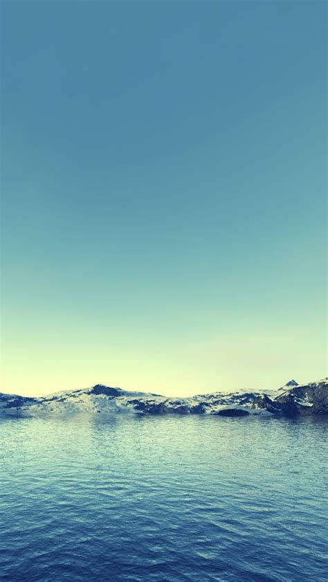 mountains  lake iphone wallpapers iphone  wallpaper phone backgrounds scenery