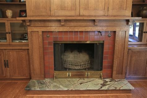 Decorating Ideas For Bookcases By Fireplace Custom Woodworking Fireplace Mantel With Bookcases And