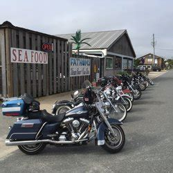 fathoms steam room and bar fathom s steam room and bar 17則評語 海鮮 201 st ave carrabelle fl 美國 餐廳評語