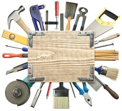 most important woodworking tools 11 best images about useful woodworking tools on